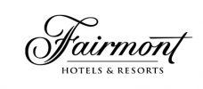 Fairmont_site
