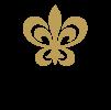 RC-Logo-Vignette_site_H5
