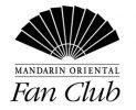 mandarin_site